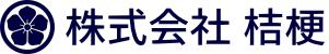 株式会社 桔梗│軽鉄下地工事│ボード工事│クロス・床工事│リフォーム工事│耐震天井施工│内装全般対応